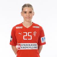 Trine Østergaard