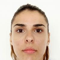 Paula María